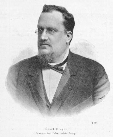 Cenek_Gregor_1893