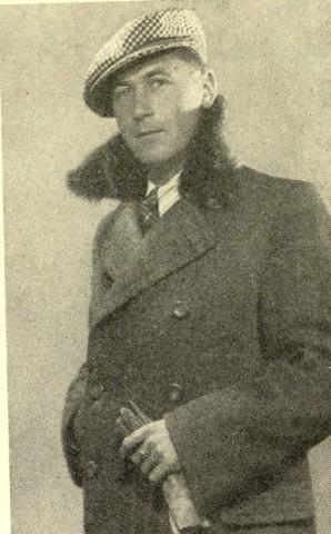 F.A.Kracík