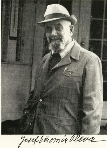 J.V.Pleva