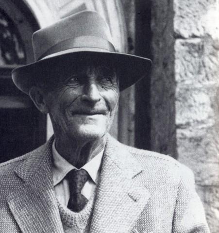 Josef Jambor, 02