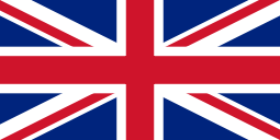 255px-Flag_of_the_United_Kingdom_svg